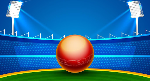 The Compelling Reasons Why Cricket Lovers love IPL Cricket Online