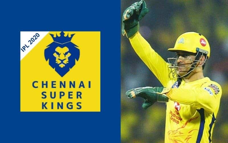 Chennai Super Kings CSK can Qualify in IPL 2020 Playoffs
