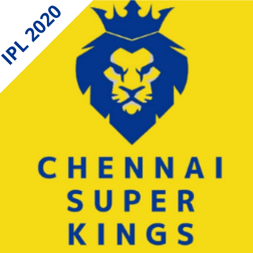 Ipl 2020 Ball By Ball Live Score Commentary Csk Vs Mi Match 1