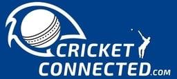CricketConnected.com
