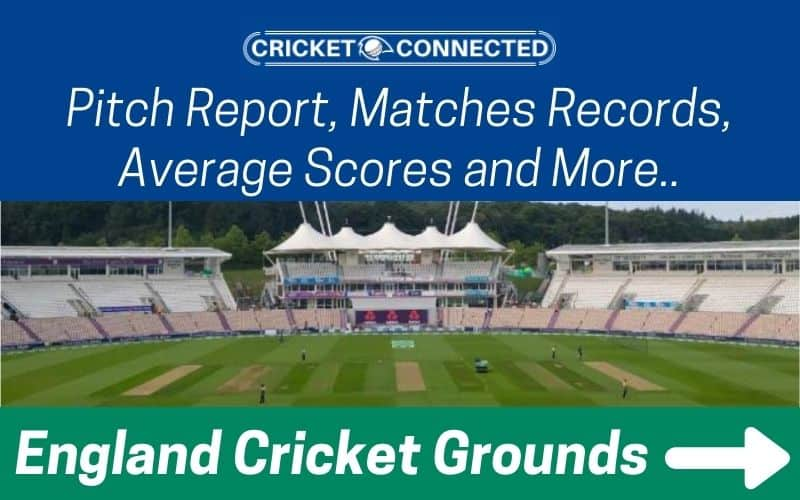 England cricket grounds category