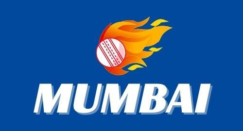 MI Mumbai Indians IPL Team