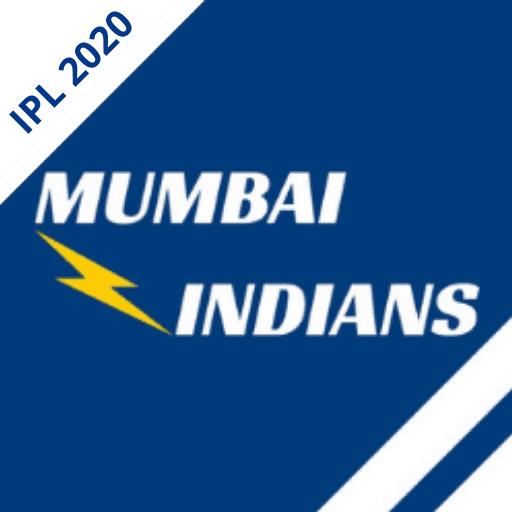MUMBAI INDIANS MI