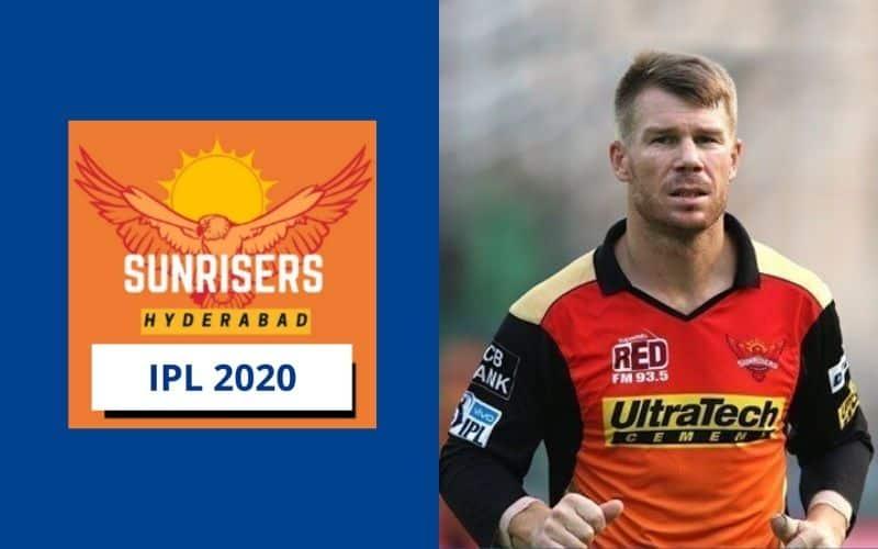 Sunrisers Hyderabad SRH can Qualify in IPL 2020 Playoffs